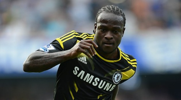 Victor-Moses-Chelsea