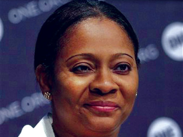 arunma-oteh-director-general-of-the-securities