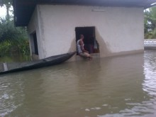 flood anambra