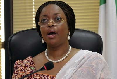 UK govt frustrating corruption trial of Diezani Alison-Madueke – Magu