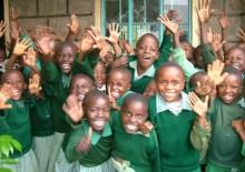 ogun_school_children