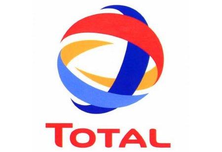 Total E&P