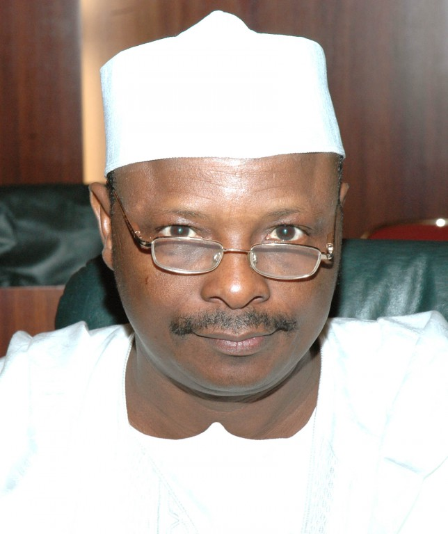 Rabiu Kwankwaso, Governor of Kano State