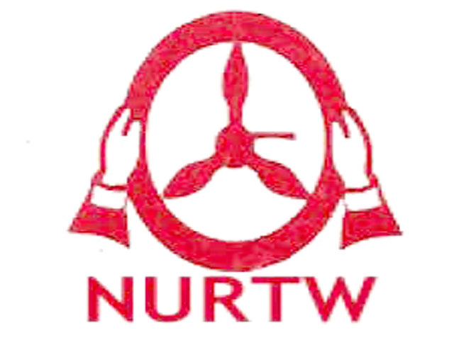 National Union of Road Transport Workers (NURTW)