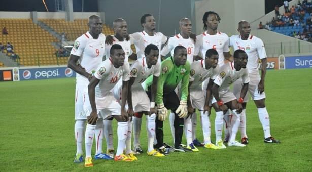 Burkina-Faso_opt