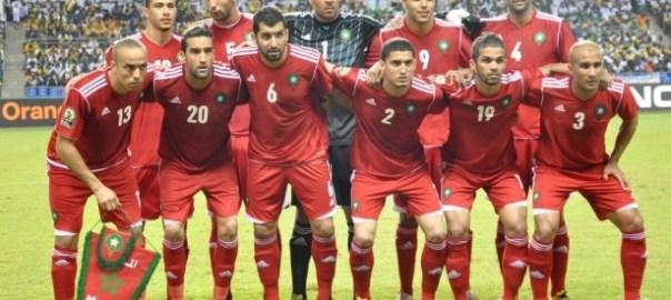 Morocco-615x340