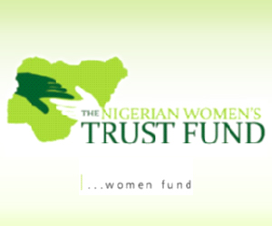 Nigerian Women Trust Fund