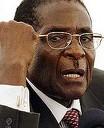 Robert Mugabe, Ex-President of Zimbabwe