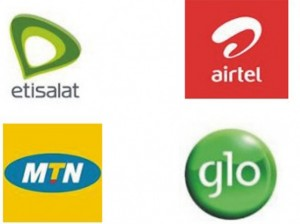NCC flags off Phase 2 of SIM registration verification, compliance