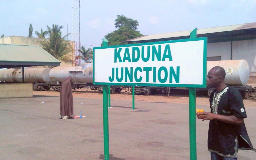 Umrah Banner: Abuja-Kaduna Rail Line 85% Complete, Says Minister
