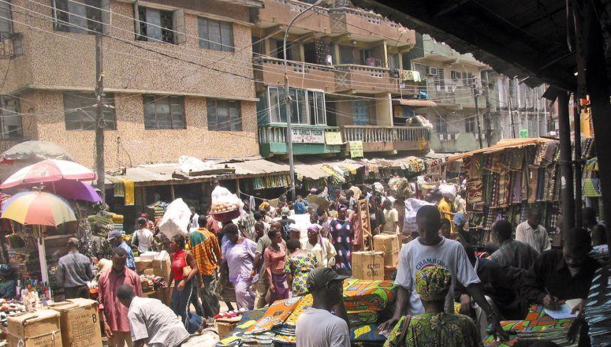 Billedresultat for Lagos Traders