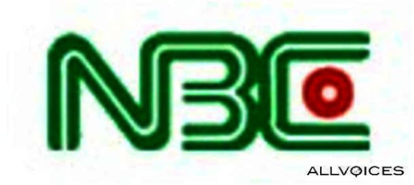 NBC logo used to illustrate the story