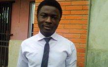 Dada-Olusegun1