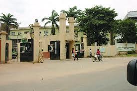 Yaba College of Technology