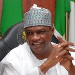 Amid nationwide budget raise, Yobe cuts 2017 spending to N69 billion