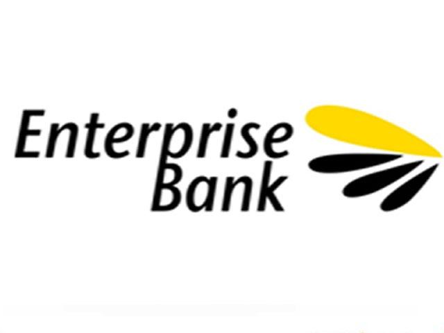 Enterprise Bank Sale: Nigeria's interest should be