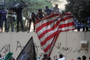 Photo: Aljazeera