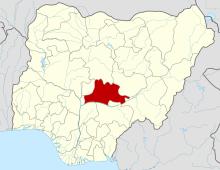 Nasarawa State