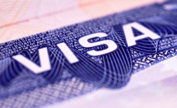 US Visa [Photo: allafrica.com]