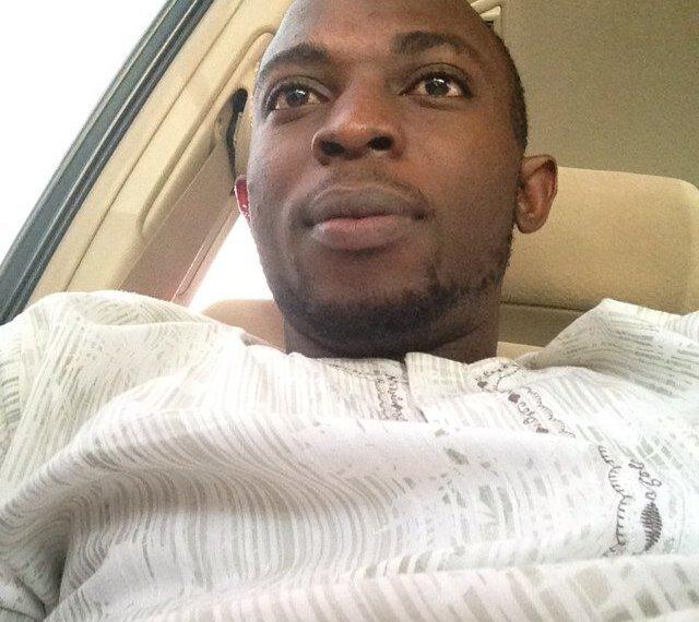 This is How Nigeria Works, By Gimba Kakanda | Premium Times Nigeria