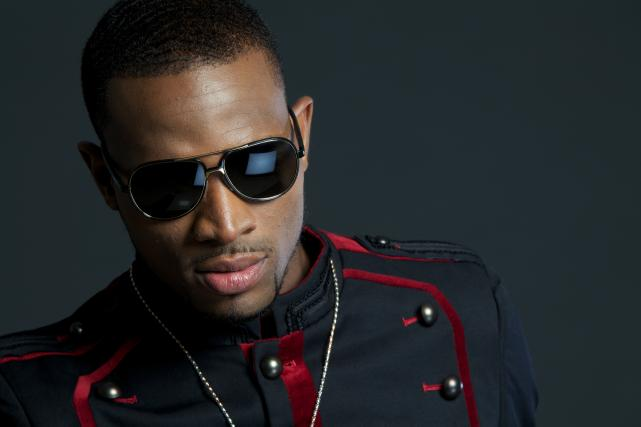 Image result for D'banj