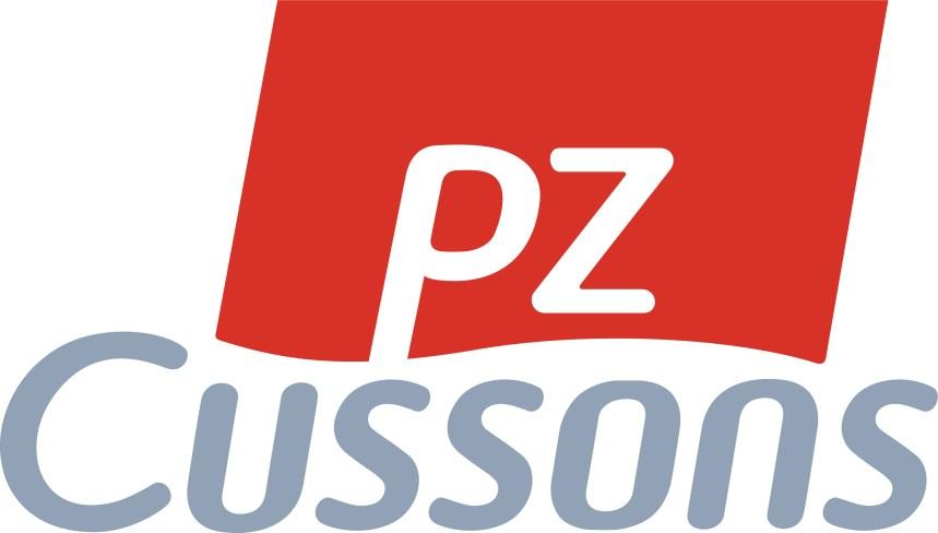 Image result for pz