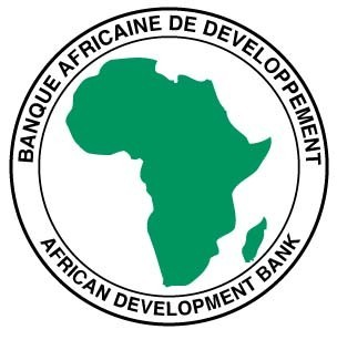 Vice President, Agriculture, Human and Social Development, AHVP at AfDB African Development Bank Group