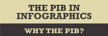 PIB featured image