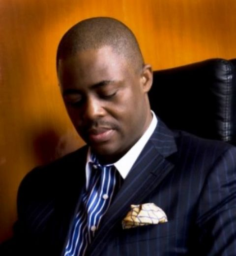 Fani-Kayode- Lai Muhammed, Femi Adesina Threaten To Shut Down Station That Granted Me Interview