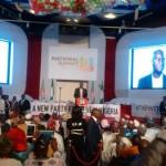 APC National Summit 2