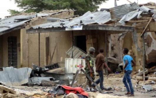 Boko Haram Borno attack2