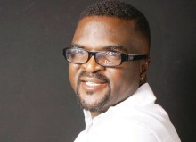 Abass Akande (Obesere) .... Photo: www.mjemagazine.com via google