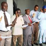 CORRESPONDENTS CHAPEL OYO NUJ ELECTS NEW EXCO (1)
