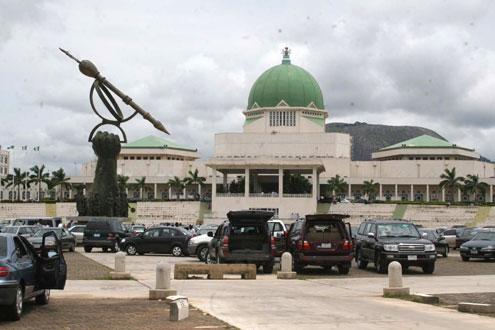 National-Assembly