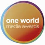 One world Media