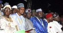 APC-NATIONAL-LEADERS-AKANDE-BUHARI-ATIKU-ONU-TINUBU-ETC