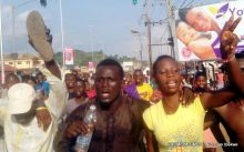 Ekiti election jubilation1
