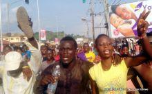 Ekiti election jubilation1