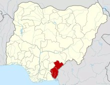 Nigeria_Cross_River_State_map