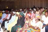 Chibok come 3