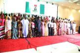 Chibok come 4