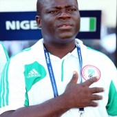 Edwin-Okon