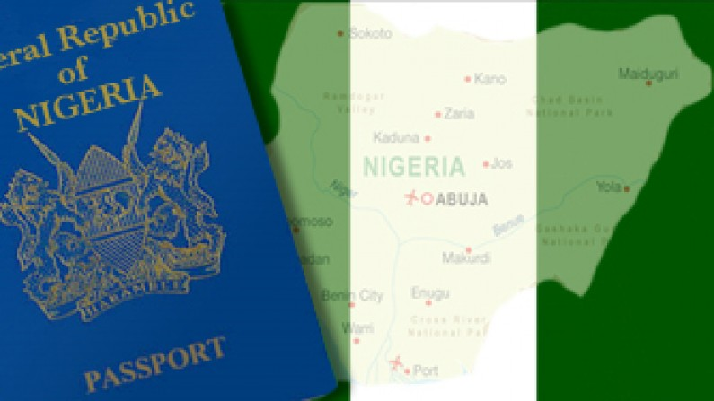 President Buhari has directed that the production and personalisation of all Nigerian E-passports and related documentation shall be the sole responsibility of the NSPMC.