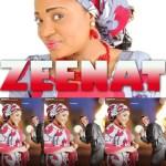 Zeenat