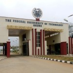 Judge's withdrawal stalls corruption trial of FUTA Vice Chancellor