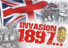 Lancelot-Imasuen-Invasion-1897