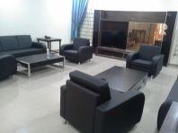 Ekiti state new government house (10)