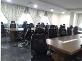 Ekiti state new government house (9)