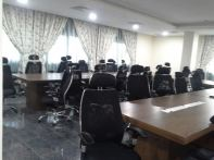 Ekiti state new government house (9)