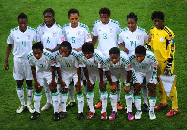 Former Super Falcons midfielder Maureen Mmadu says the negative toll of the coronavirus pandemic on football activities has greatly affected female football. Mmadu told the News Agency of Nigeria on Friday that a number of professional players have stayed back in Nigeria because of the lull in football abroad. The former Super Falcons' Assistant Coach […]